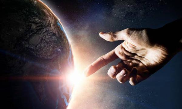 Fortalecimiento del creacionismo y el mercado