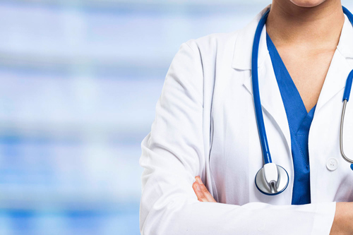Hospitales actúan ante el COVID-19