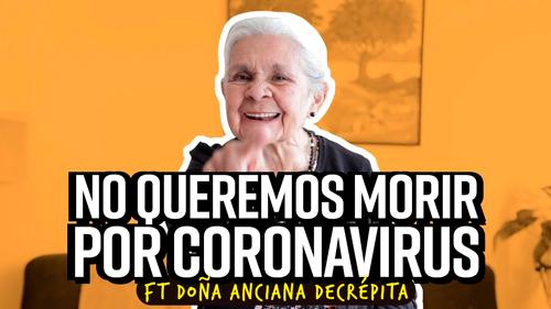 Normas precisas cuidar su hogar contra el Coronavirus