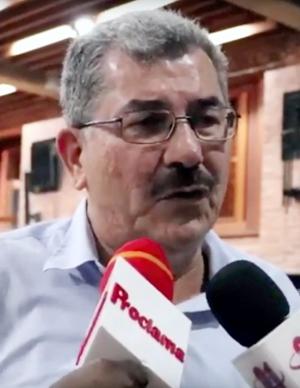 Orlando Riascos Ocampo