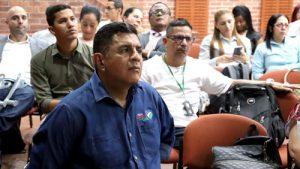 Presidencia y Minsalud encargados de confirmar llegada de Coronavirus