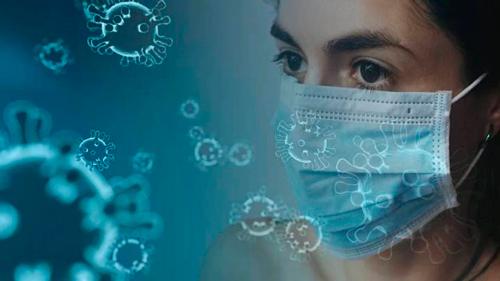 Quilichao toma precauciones para prevenir COVID-19