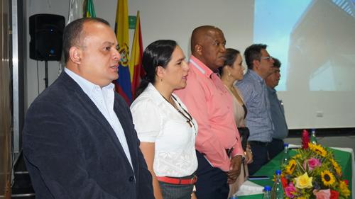 HFPS le cumplió a la salud del norte del Cauca