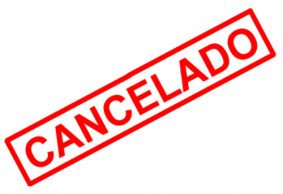 Suspenden eventos en Popayán