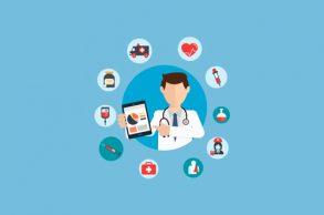 Usuarios trasladados de EPS califican la atención en salud
