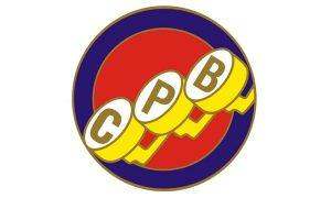 """Ni listas de """"Oposición"""" ni generalizaciones que estigmatizan: CPB"""