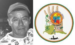 Asesinado otro líder social en el Cauca