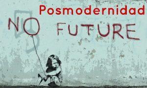 Democracia, coronavirus y postmodernidad