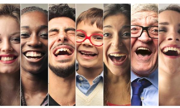 El humor es sabio, revolucionario y provocador
