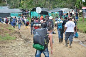 Exterminio de líderes continuó hoy en Quilichao y El Tambo