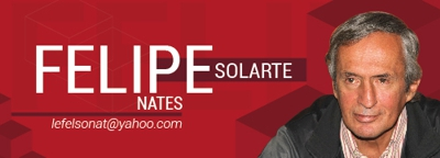 Felipe Solarte Nates