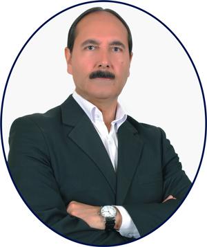 Por: José Dueñas- Periodista, Autor. Premio de Periodismo Antonio José Caballero. enlaradio1040am@gmail.com