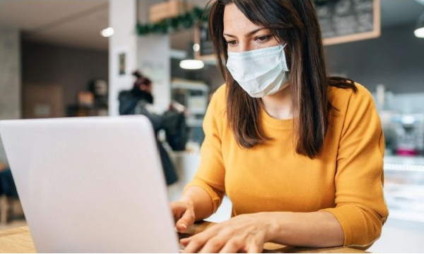 Las redes sociales están infectadas