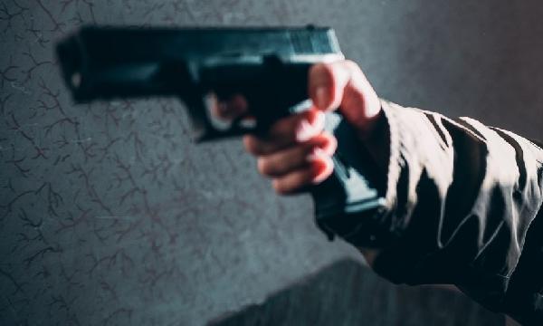 Masacran a una familia en Piamonte