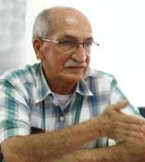 """Propuestas cívicas para """"confinamiento inteligente""""."""