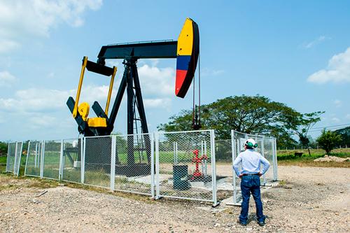 Un nuevo ciclo de crisis para el petróleo