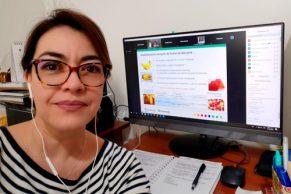 Unicomfacauca realizó con éxito Webinars de Internacionalización