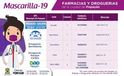 Campaña Mascarilla-19