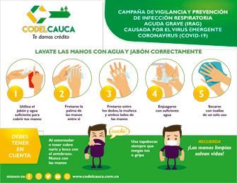 Codelcauca