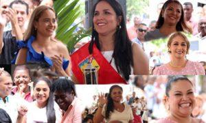 Cruel persecución contra las mujeres en Quilichao