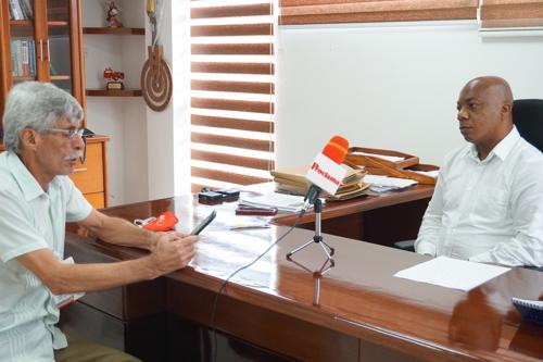 Indignación en Guachené por declaraciones de un abogado contra sus dirigentes