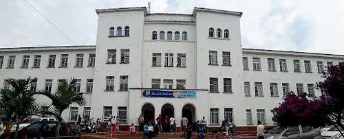 Hospital San José fortalece su trabajo