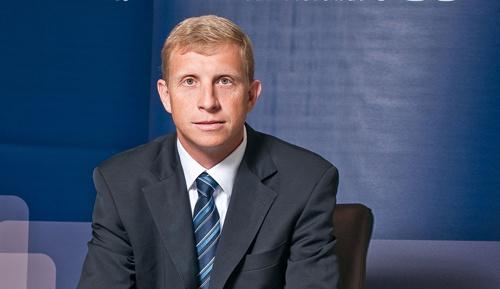 El CEO de NEORIS, Martin Méndez