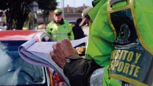 Las actividades que seguirán restringidas en municipios que se reactiven