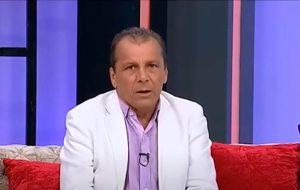 Sayco desacata orden de juez para reintegrar a Félix Carrillo