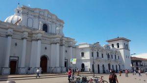 Inconsistencias del Plan de Desarrollo «Creo en Popayán»
