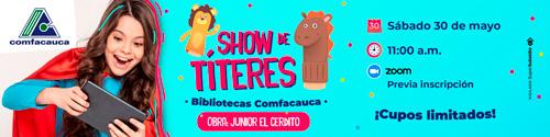 show-titeres-comfacauca