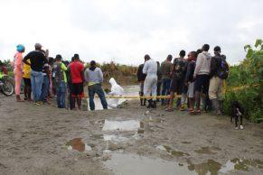 Asesinado otro joven afro en el norte del Cauca