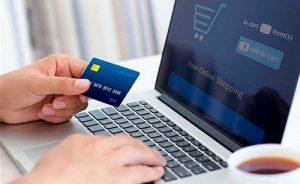 Cómo evitar fraudes en épocas de consumo digital