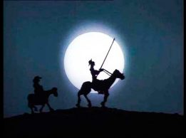 De-cómo-escuché-un-diálogo-entre-Sancho-y-Don-Quijote