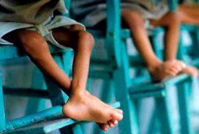 Desnutrición-infantil-coronavirus-y-violencia.