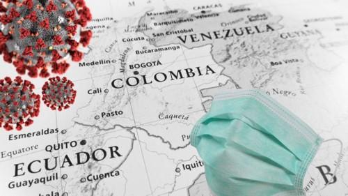 El Gran Cauca en tiempos de pandemia