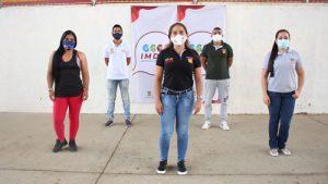 El deporte no para en Santander de Quilichao