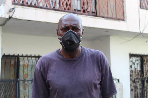Eli-Cuadros, habitante-de-Villa-Rica