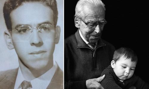 """Falleció el """"Pediatra de los Pobres"""" a los 91 años"""