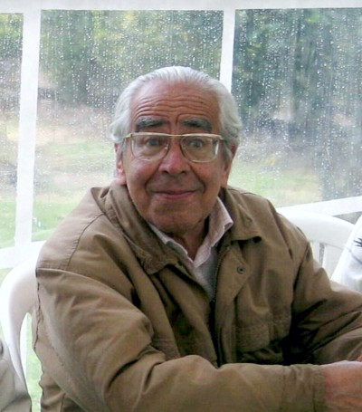 Guillermo Botero Beltrán