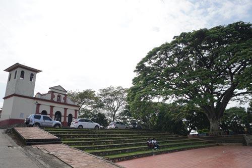 Suspenden recursos de regalías al municipio de Buenos Aires