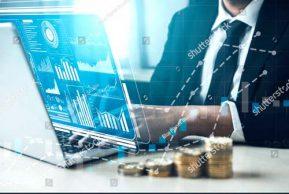 Gracias-a-la-tecnología-Fincomercio-amplía-sus-beneficios-sociales