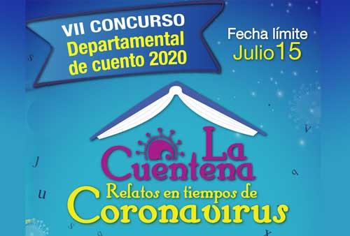 La-Cuentena-Relatos-en-tiempos-de-Coronavirus