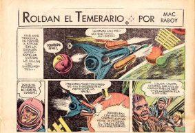 Lecturas Dominicales de Rodrigo Valencia Q