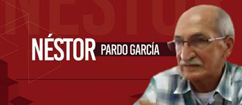 Néstor Pardo García