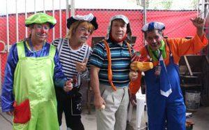 Payaneses-fueron-solidarios-con-los-artistas-circenses