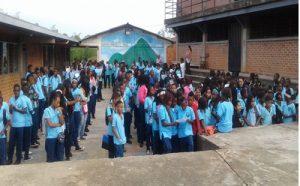 Quilichao tendrá autonomía educativa