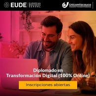Unicomfacauca firmó nuevo convenio con Escuela Posgradual Europea
