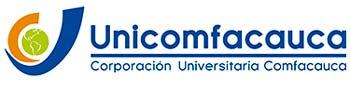 Unicomfacauca cuenta con dos nuevas Especializaciones