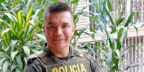 Ángel Zúñiga, ¿héroe o villano?